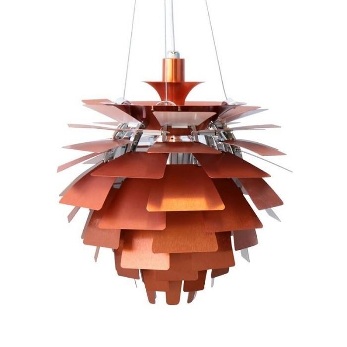 designerlampen replica dominidesign. Black Bedroom Furniture Sets. Home Design Ideas