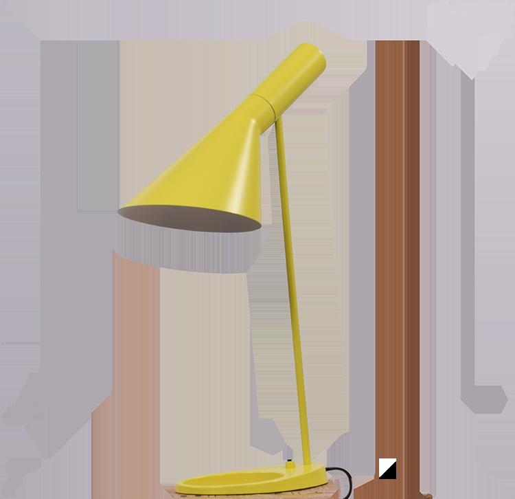 Forskjellige Designerlampen replica - Dominidesign OS-23