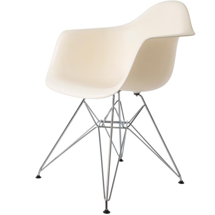 jadalnia krzesło DD DAR Krem PP
