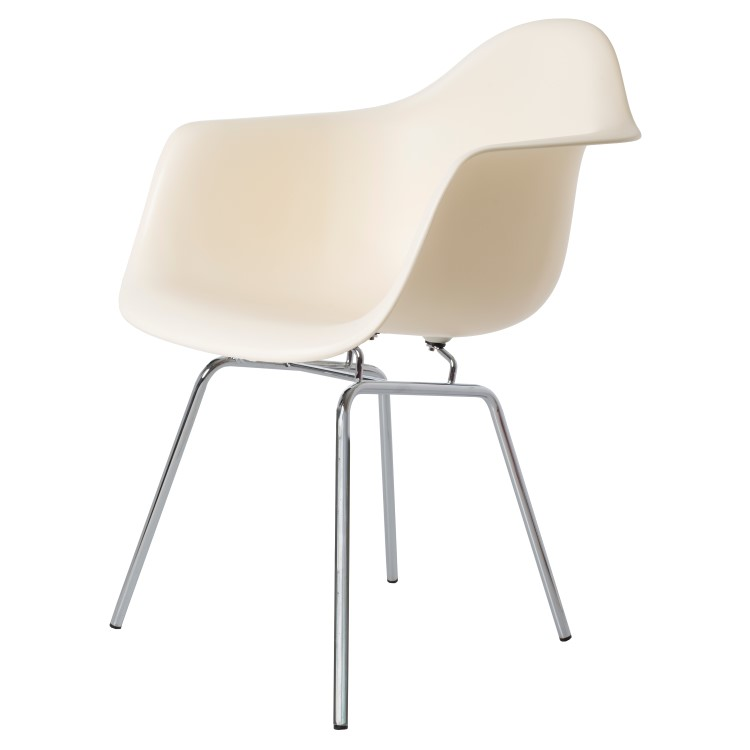 jadalnia krzesło DAX Krem PP