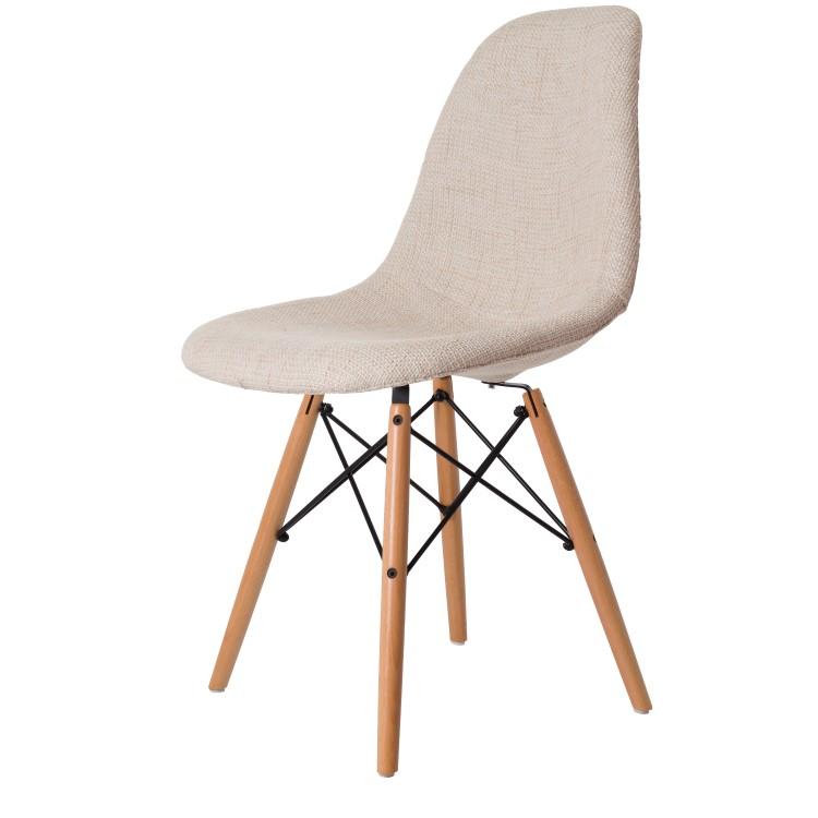 Kuipstoelen online kopen top stoelen for Design stuhl replik
