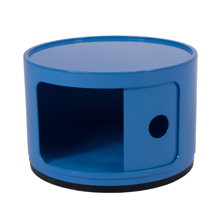 anna ferrieri stockage componibili design accessoires. Black Bedroom Furniture Sets. Home Design Ideas