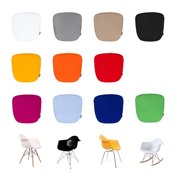 eames kussen kussen daw dar design accessoires. Black Bedroom Furniture Sets. Home Design Ideas