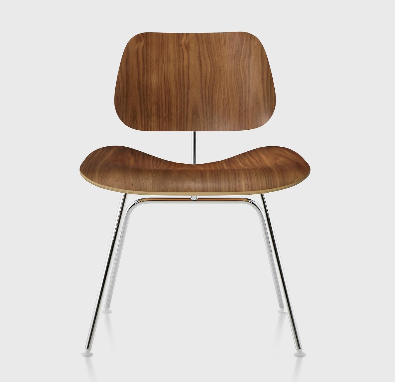 jadalnia krzesło DCM Orzech