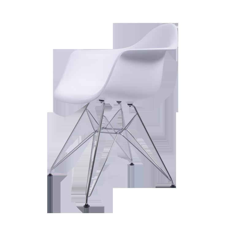 Kuipstoelen online kopen top replica 39 s van bekende designers for Eames kuipstoel