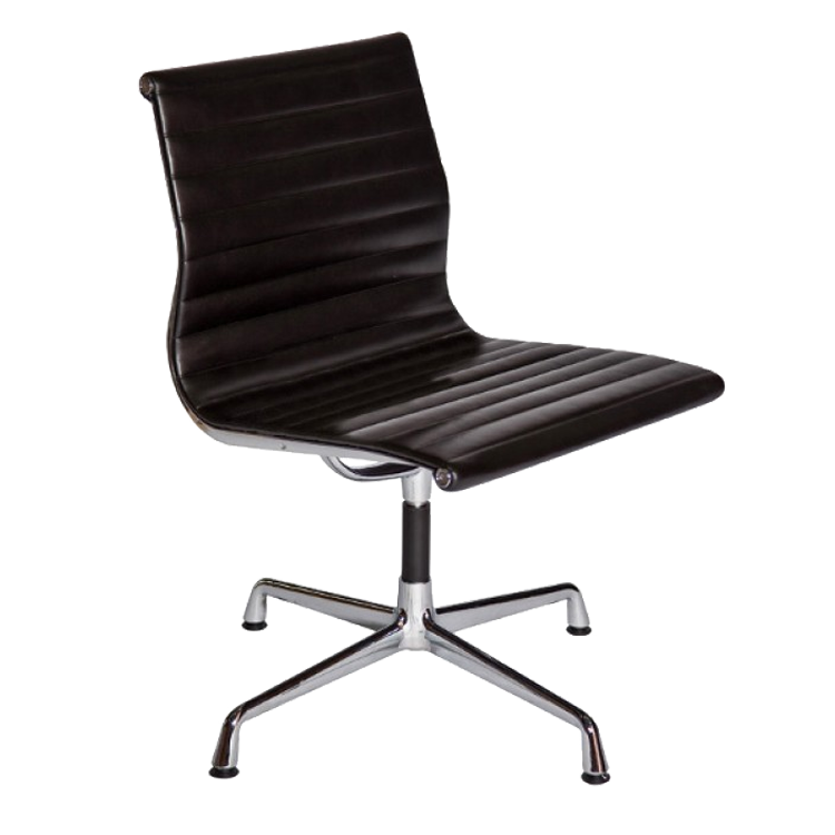 Ro sessel free lounge sessel rortland with ro sessel for Ital mobel design