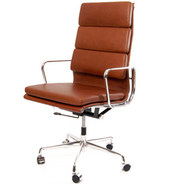 office chair EA219 antique