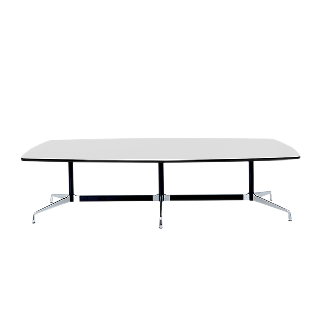 Eames meeting table eat 300 cm designer tables for Table 300 cm