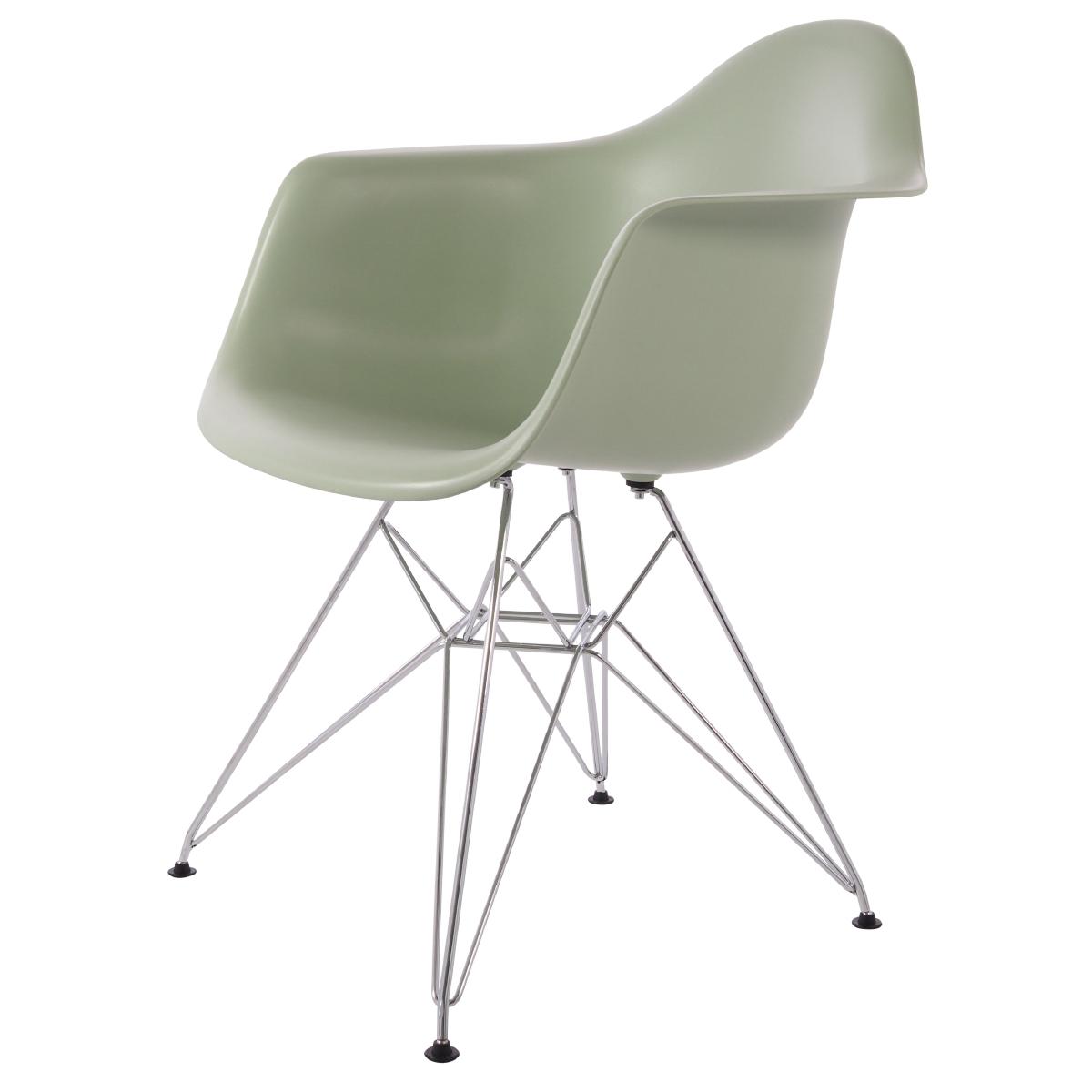 jadalnia krzesło DD DAR jedzenie PP mint