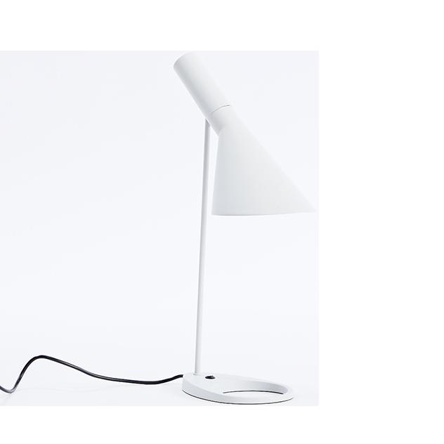 Designerlampen replica dominidesign for Designerlampen replica