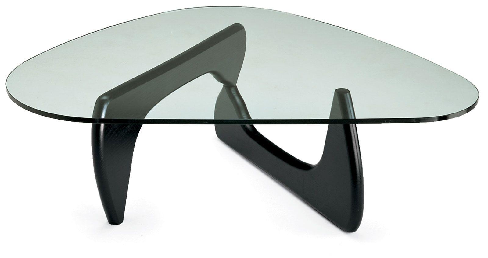 isamu noguchi table basse noguchi table design concepteurs. Black Bedroom Furniture Sets. Home Design Ideas