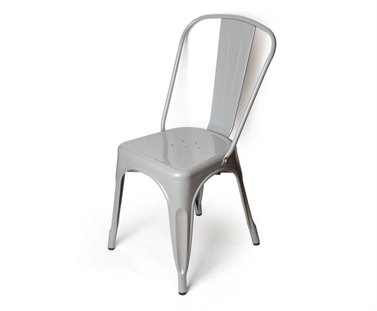 Kuipstoelen online kopen top stoelen for Panton chair imitat