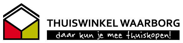 Dominidesign is member of thuiswinkel waarborg