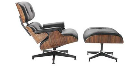 Eames Chairs And Office Chairs Poul Henningsen Lamps