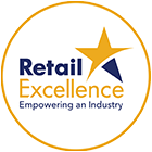 retail excellence ireland